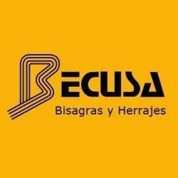 becusa23