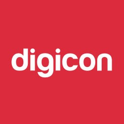 digicon2